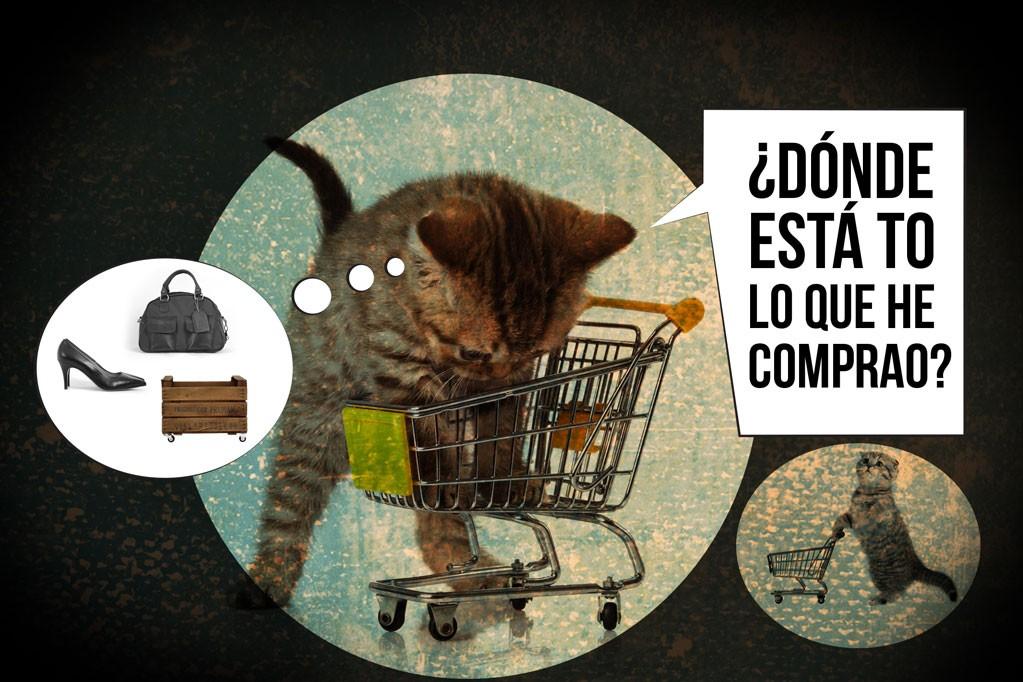 tiendas_online_02
