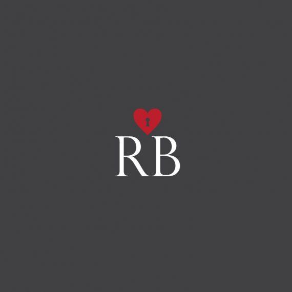Diseños para RosBgas
