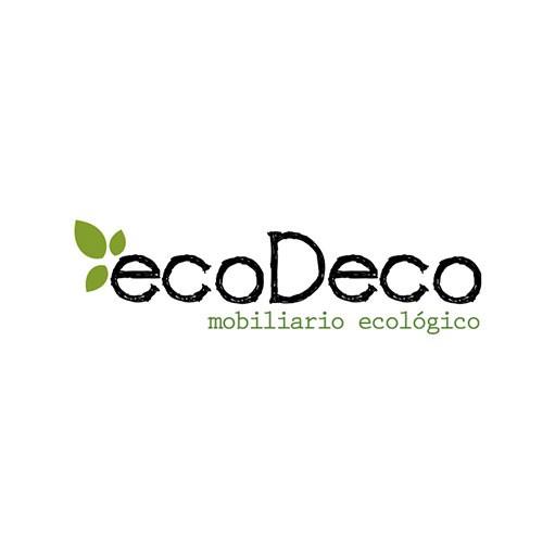 MARCA, WEB Y FOTOGRAFÍA DE PRODUCTO PARA ECODECO