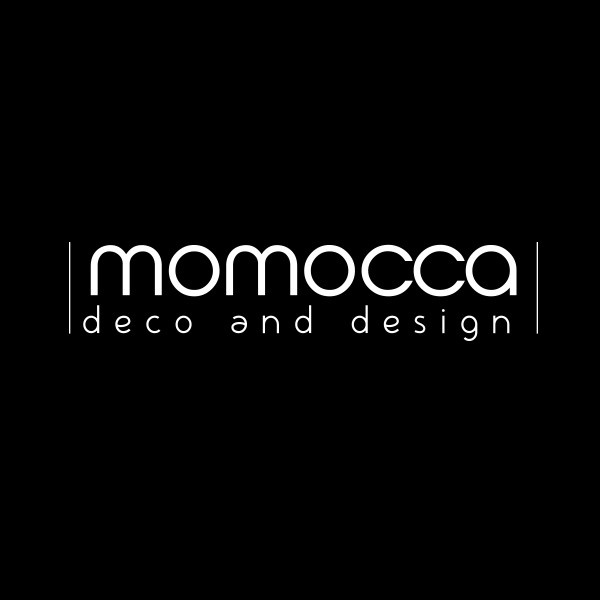 diseño imagen corporativa