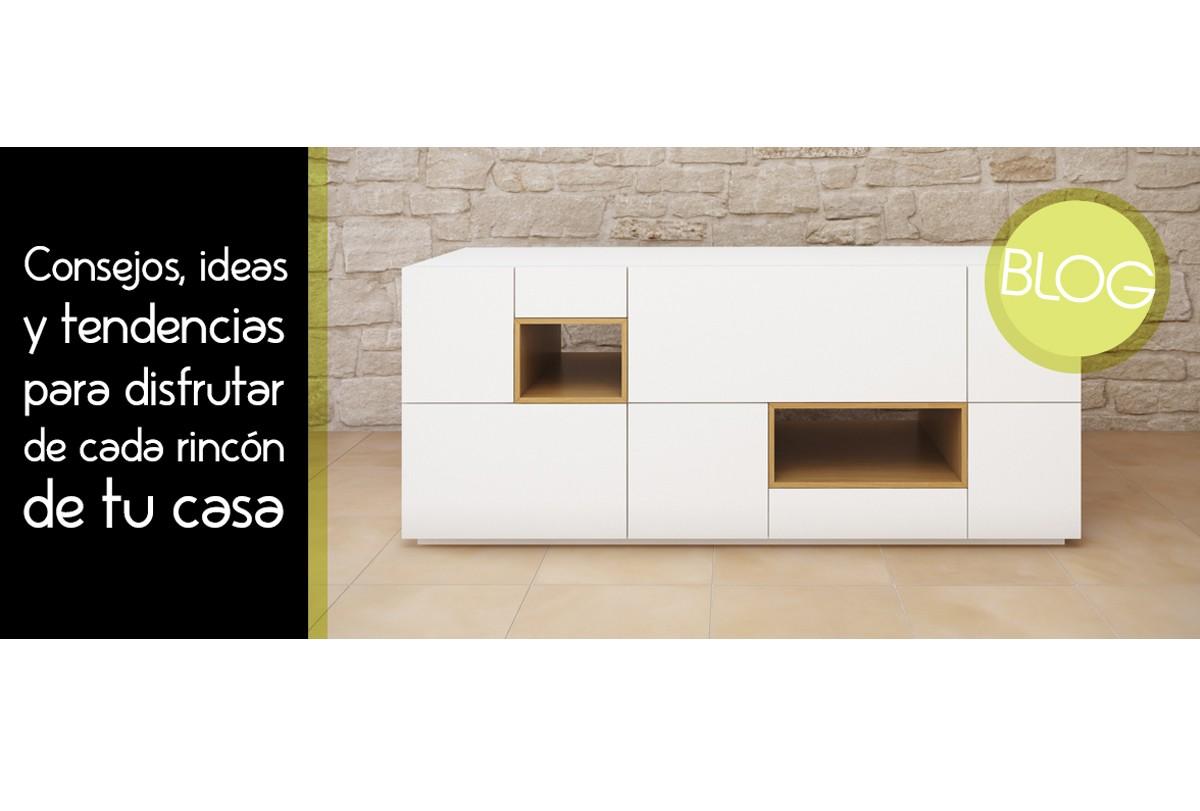 diseño branding Valencia