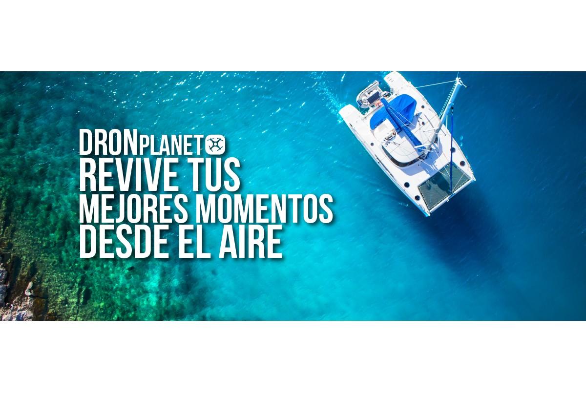 diseño web La Eliana