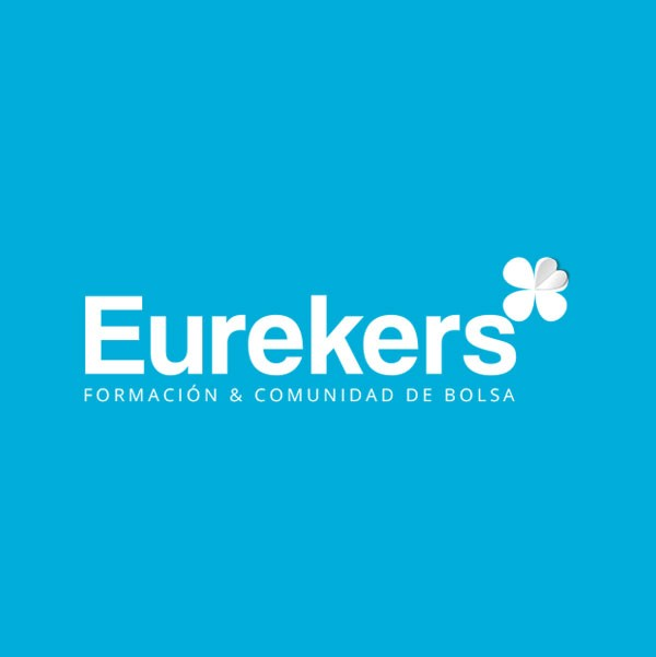 IMAGEN CORPORATIVA Y WEB PARA EUREKERS