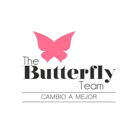 Butterfly Team