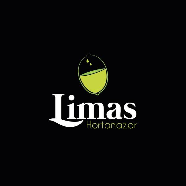 Marca y diseño web para Limas Hortanazar