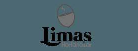 Limas Hortanazar
