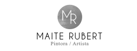 Maite Rubert
