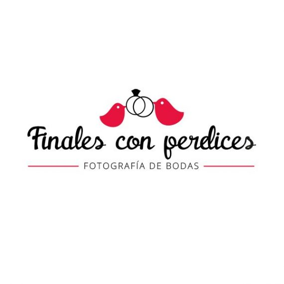 portada-finalesconperdices