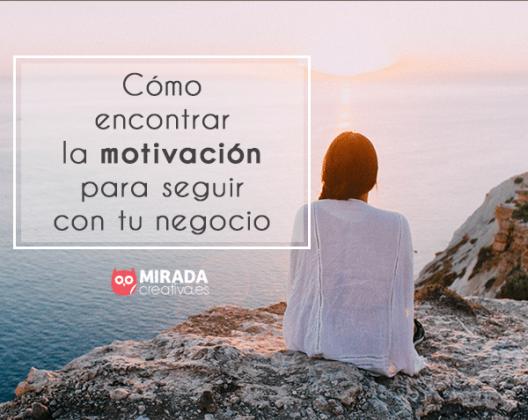 encontrar-la-motivacion