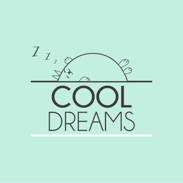 diseño para emprendedores Cool Dream
