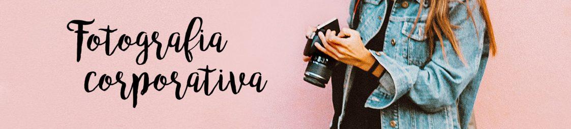 header-fotografía-corporativa