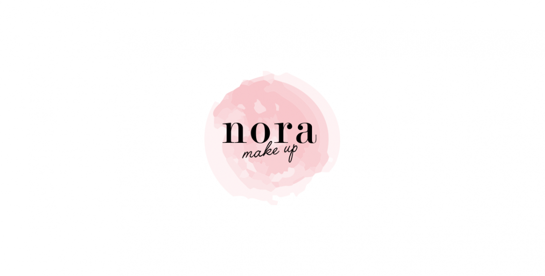 Diseño para Emprendedores Nora Make up