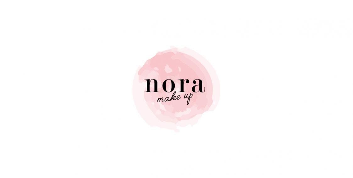 Diseño para Emprendedores Nora Make up