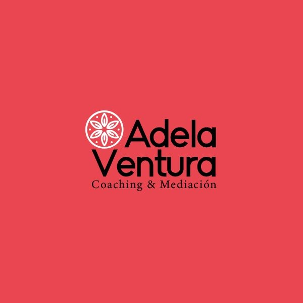 Pack Emprende para Adela Ventura Coach