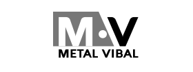 Metal Vibal