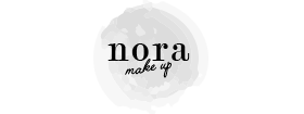 Nora Make Up