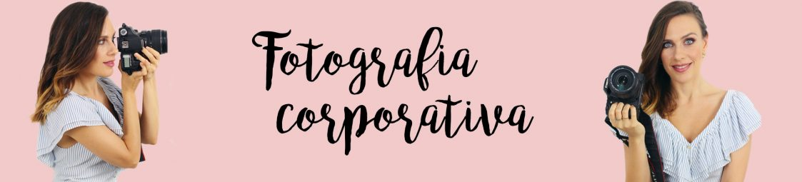 header-fotografía-corporativa