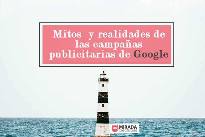 campañas de marketing google ads