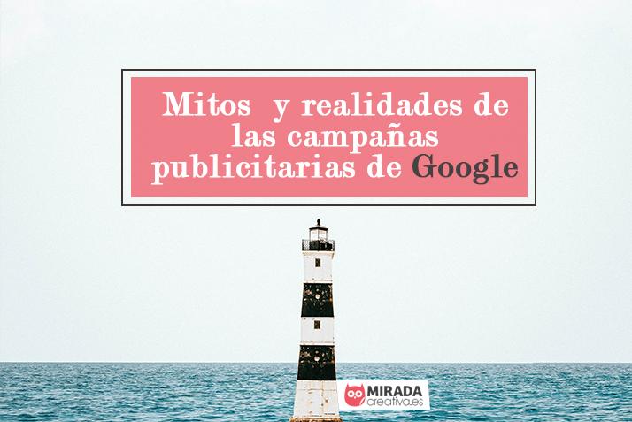 campañas de marketing google ads