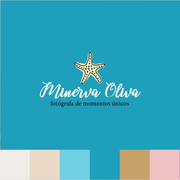 Pack Emprende Minerva Oliva