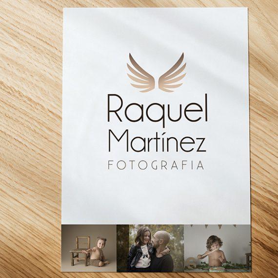 Pack Emprende Raquel Martínez