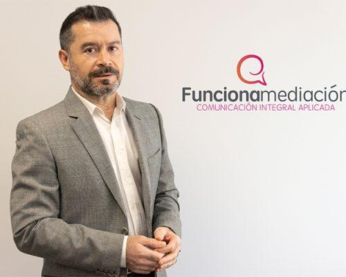 Fotografía Corporativa Funciona Mediación Valencia