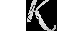 Clínica Kalon
